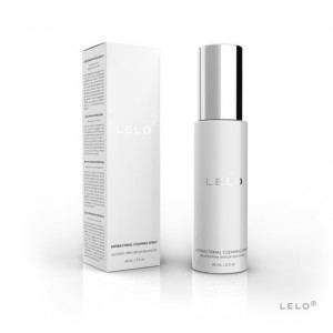 /10012-463-thickbox/lelo-antibacterial-toy-cleaning-spray.jpg